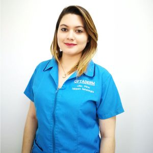 Secretaria Clinica Veterinaria
