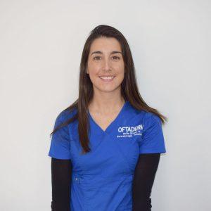 Dermatologa Clinica Veterinaria